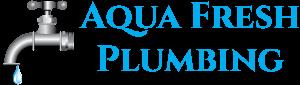 Aqua Fresh Plumbing