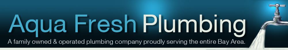 aqua_fresh_logo